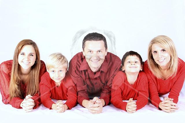 herzog-family