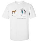 antelope-shirt