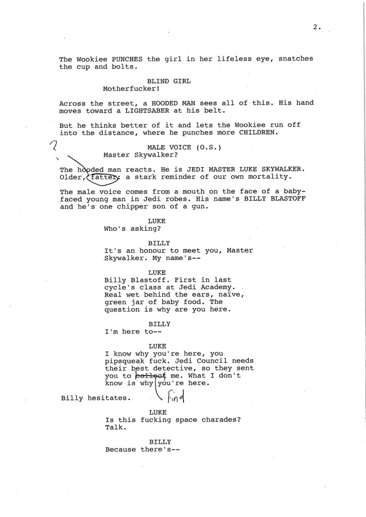 Episode Se7en scanned2