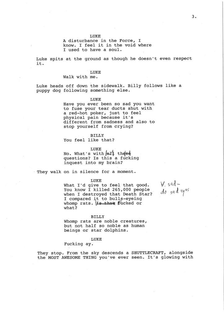 Episode Se7en scanned3