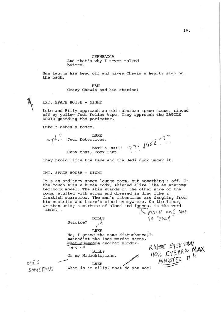 Episode Se7en scanned4