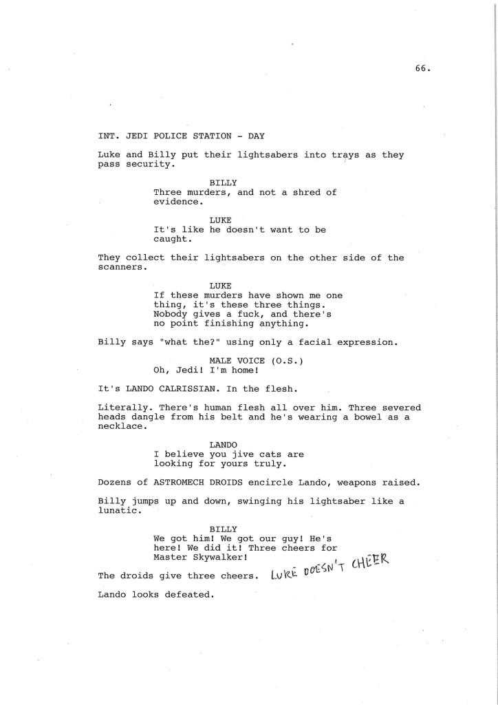 Episode Se7en scanned6