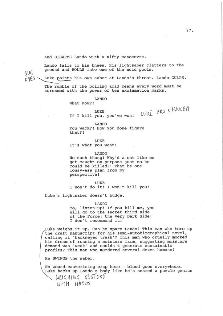 Episode Se7en scanned8