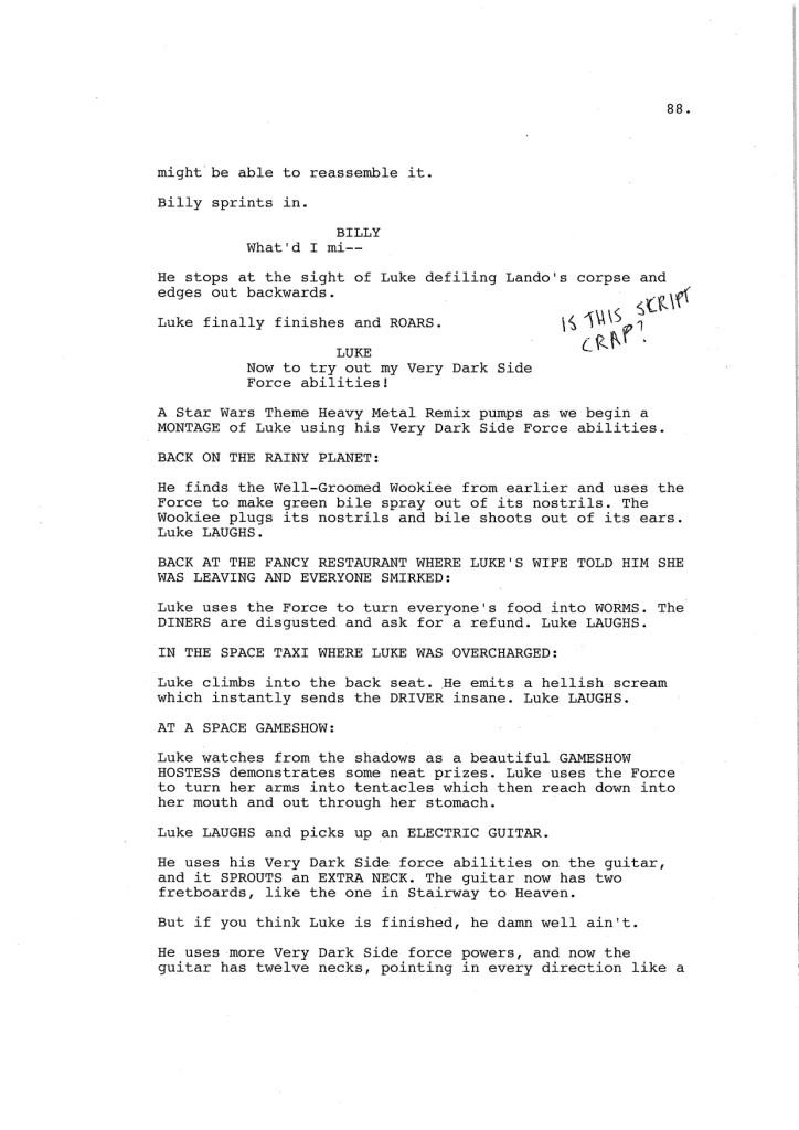 Episode Se7en scanned9