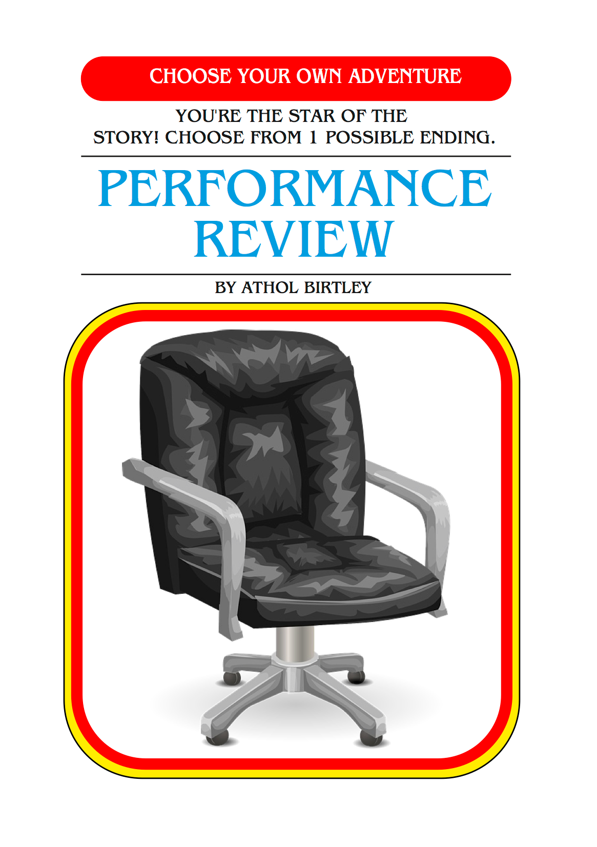 performance-review-1