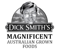 dick smiths