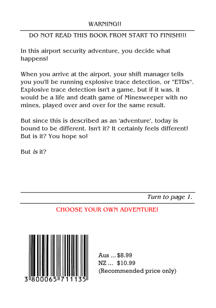 CYOA4-page002