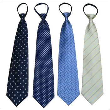 Neck-Tie